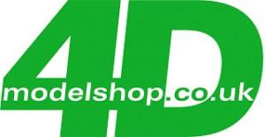 4D_logo[1]