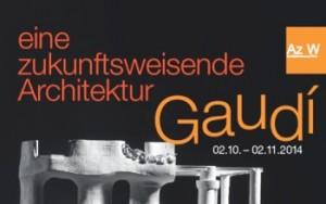 Gaudi_Viena.jpg_1995623315