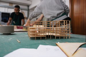3rd Year Site Model (7)