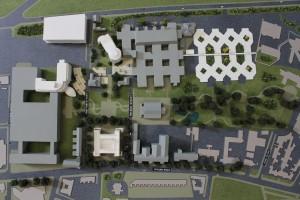 Medical School (4)