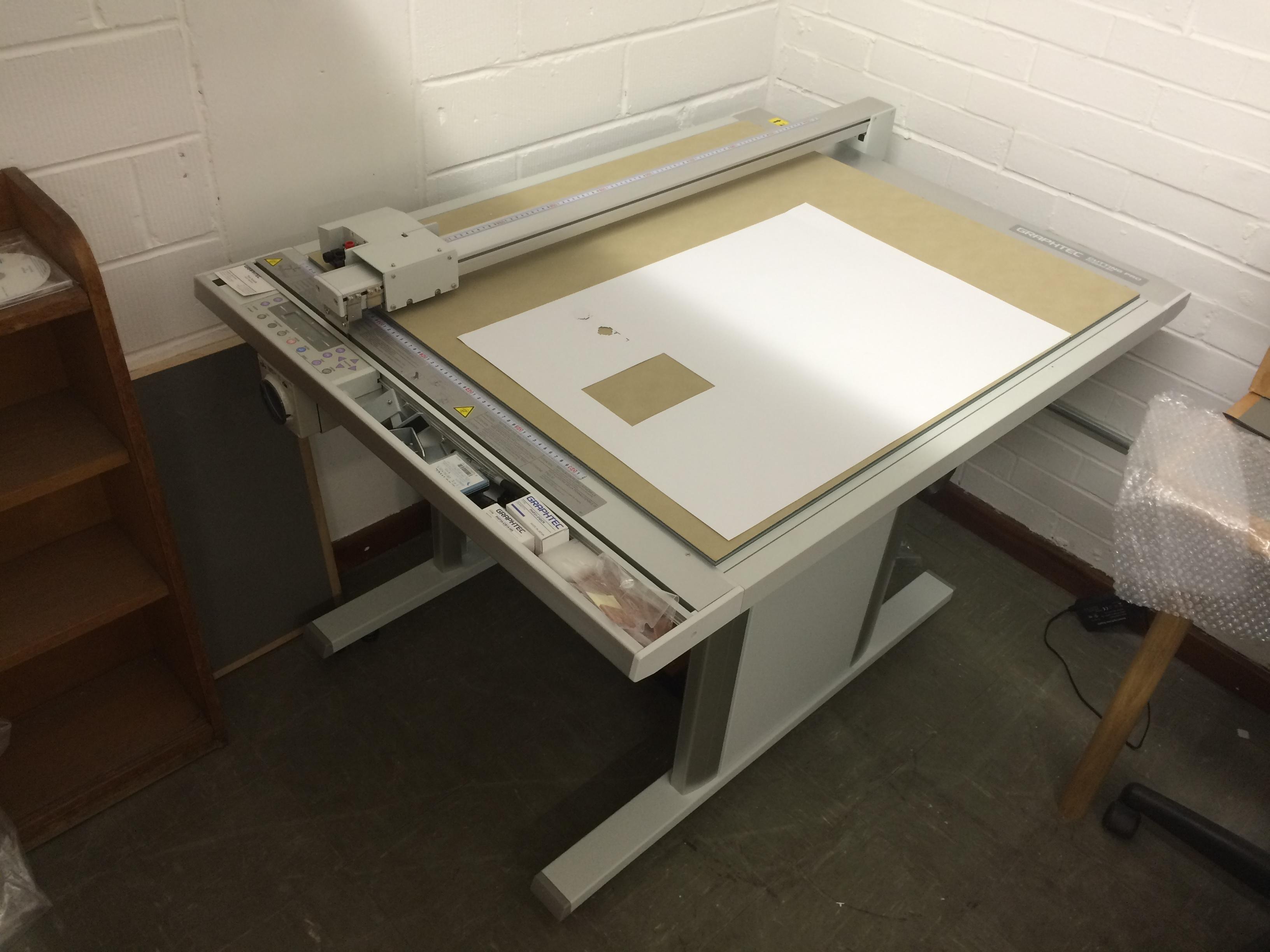 CAD File Prep Information | B 15 MODELMAKING WORKSHOP