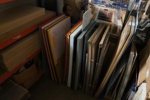 Materials Store (4)