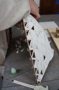 Alex final Project (11)