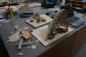 Alex final Project (18)