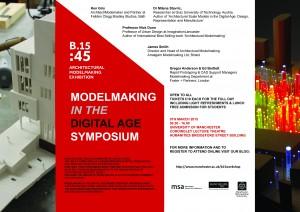 Symposium Landscape Poster V2.1 copy
