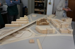 3rd Year Site Model (13)