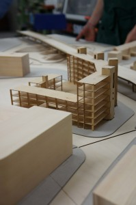 3rd Year Site Model (16)