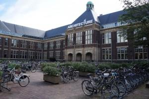 TU Delft (1)