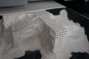 Powder Printing (11)