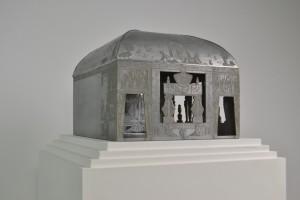 Pitanesi model (2)